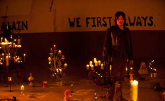 the-walking-dead-416-daryl-reedus-terminus-325x200