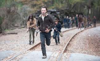 the-walking-dead-416-rick-michonne-carl-325