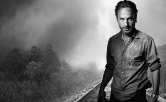 the-walking-dead-dead-giveaway-sweepstakes-rick-560