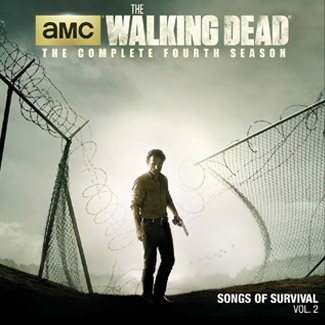 twd-songs-of-survival-soundtrack-325x325
