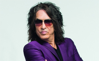 4th-and-loud-season-1-paul-stanley-interview-325