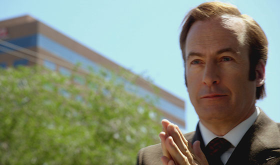Bob Odenkirk Chats With <em>USA Today</em> About <em>Saul</em>; New Teaser Poses More Questions