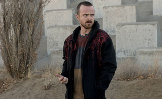 breaking-bad-511-jesse-paul-325