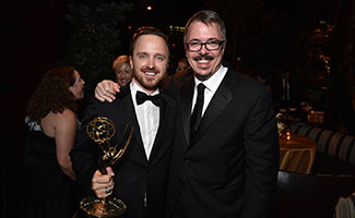 breaking-bad-aaron-paul-vince-gilligan-emmys-325