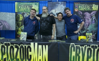 comic-book-men-cryptozoic-m