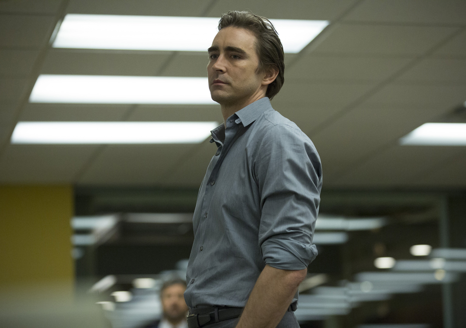 halt-and-catch-fire-episode-110-joe-pace-935