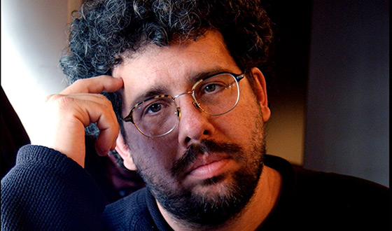<em>Hell on Wheels</em> Q&#038;A – Neil LaBute (Director)