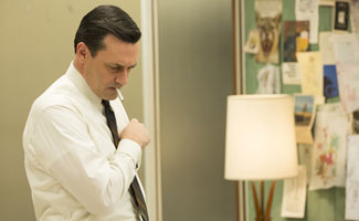 mad-men-703-don-hamm-325