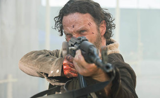 The-Walking-Dead-Episode-501-Rick-Lincoln-560-TWD_501_GP_0508_0326