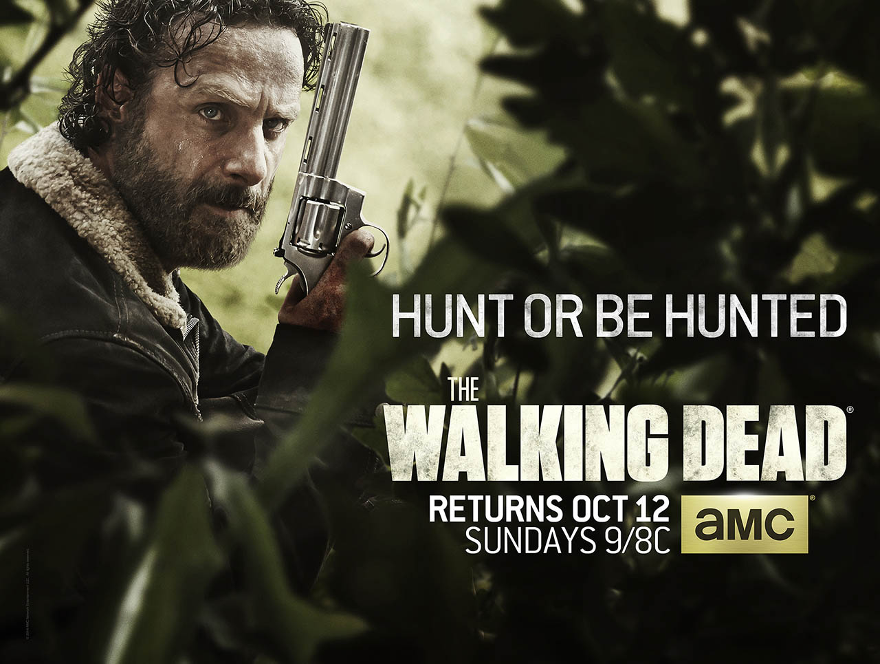 http://images.amcnetworks.com/blogs.amctv.com/wp-content/uploads/2014/09/The-Walking-Dead-Season-5-Key-Art-1280x965.jpg