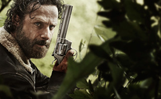 The-Walking-Dead-Season-5-Key-Art-560x330