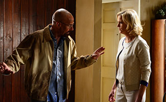 breaking-bad-514-walt-cranston-skyler-gunn-325