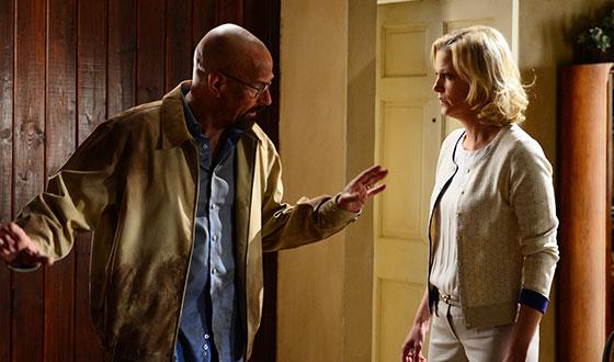 <em>TV Guide</em> Lauds Bryan Cranston&#8217;s Emmy Win; <em>Washington Post</em> Praises Skyler