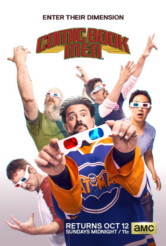 comic-book-men-season-4-poster-560x830