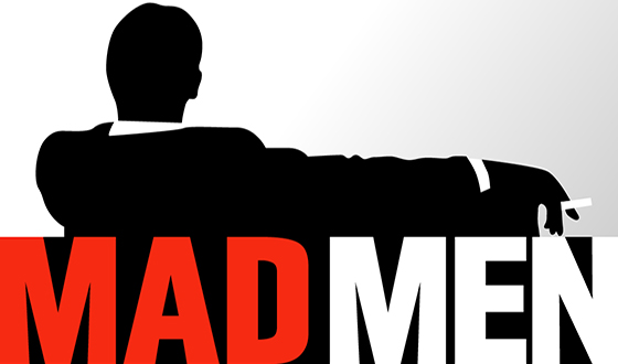 Calling All <em>Mad Men</em> Fans! AMC Wants You to Appear in a New Promo