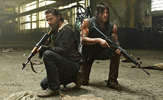 the-walking-dead-501-rick-lincoln-daryl-reedus-325