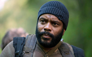 TWD-S5-Tyreese-325