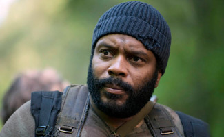 TWD-S5-Tyreese-560