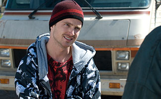 breaking-bad-episode-205-jesse-paul-325