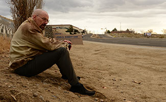 breaking-bad-episode-514-walt-cranston-325