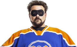 comic-book-men-season-4-kevin-smith-cast-325