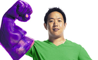 comic-book-men-season-4-ming-chen-cast-325