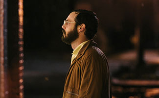 halt-and-catch-fire-episode-106-gordon-mcnairy-325