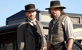 hell-on-wheels-episode-409-cullen-mount-325