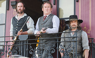 hell-on-wheels-episode-409-cullen-mount-thomas-meaney-mickey-burke-325