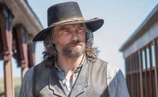 hell-on-wheels-episode-410-cullen-mount-2-325