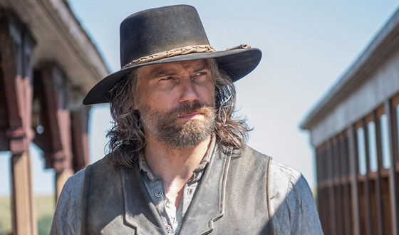Catch Up on <em>Hell on Wheels</em> Season 4 Before Its Return on November 8