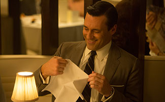 mad-men-episode-701-don-hamm-325