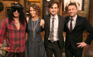 talking-dead-episode-503-slash-mary-lynn-rajskub-gareth-west-chris-hardwick-560