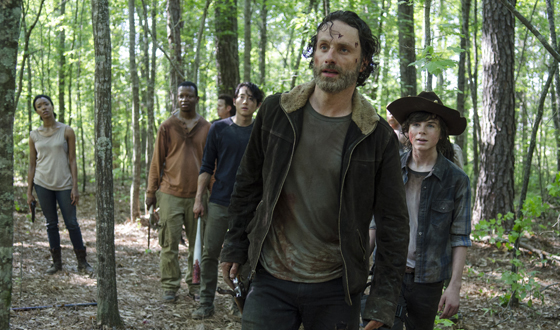 the-walking-dead-episode-501-rick-lincoln-carl-riggs-560-1
