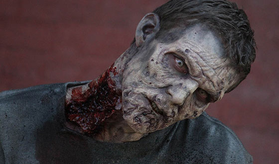 the-walking-dead-episode-s5-walker-zombie-560