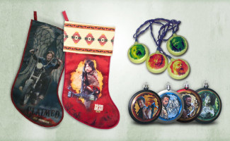 TWD Holiday Promo _ Blog banner images