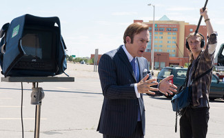 better-call-saul-greeting-from-set-2-560