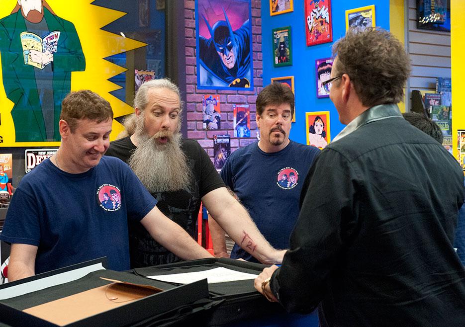 comic-book-men-episode-407-walt-bryan-mike-kevin-eastman-935