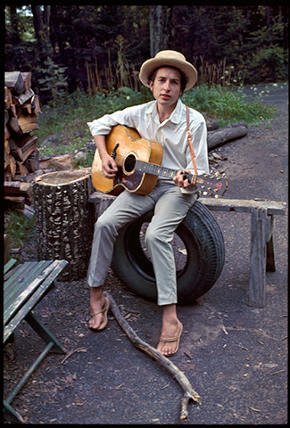 hell-on-wheels-bob-dylan-325