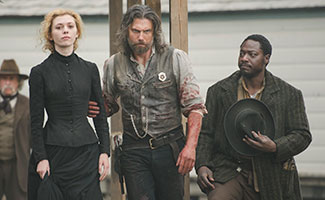 hell-on-wheels-episode-411-ruth-kropinski-cullen-mount-psalms-norwood-325