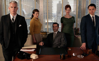 mad-men-episode-101-roger-peggy-don-joan-pete-560