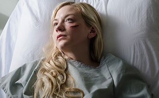the-walking-dead-episode-504-beth-kinney-325
