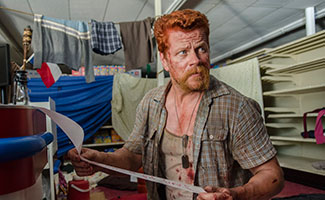 the-walking-dead-episode-505-abraham-cudlitz-3-325