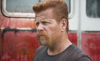 the-walking-dead-episode-505-abraham-cudlitz-325-1