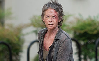 the-walking-dead-episode-506-carol-mcbride-325