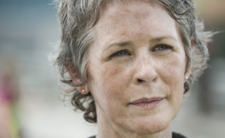 the-walking-dead-episode-506-carol-mcbride-560-1