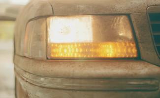 BCS-S1-Promo-CarWash-560