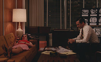 mad-men-episode-706-don-hamm-peggy-moss-2-325