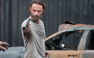 the-walking-dead-episode-507-rick-lincoln-2-325