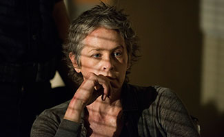 the-walking-dead-episode-508-carol-mcbride-B-325